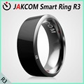 Jakcom Smart Ring R3 Hot Sale In Consumer Electronics Digital Voice Recorders As Usb Disk Recorder Mp3 8Gb Mp3 Voice Recorder