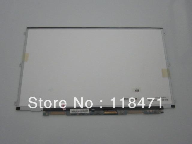 14.5 inch LCD screen LT145EE15000 14.5 inch LCD screen LT145EE15000