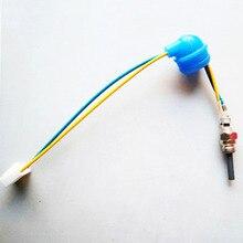 Normal 12V Spark Plug for 5KW Air Diesel Heater