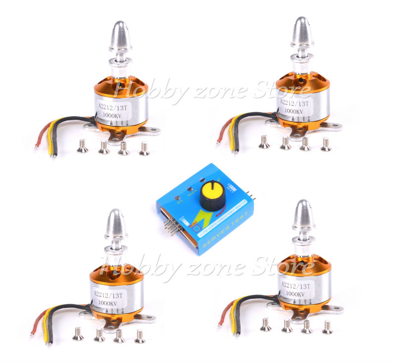 Buy tester bearing and get free shipping on AliExpress.com