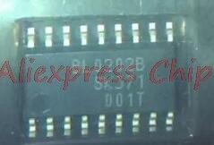 1pcs/lot BL0202B BL0202 SOP-18 In Stock