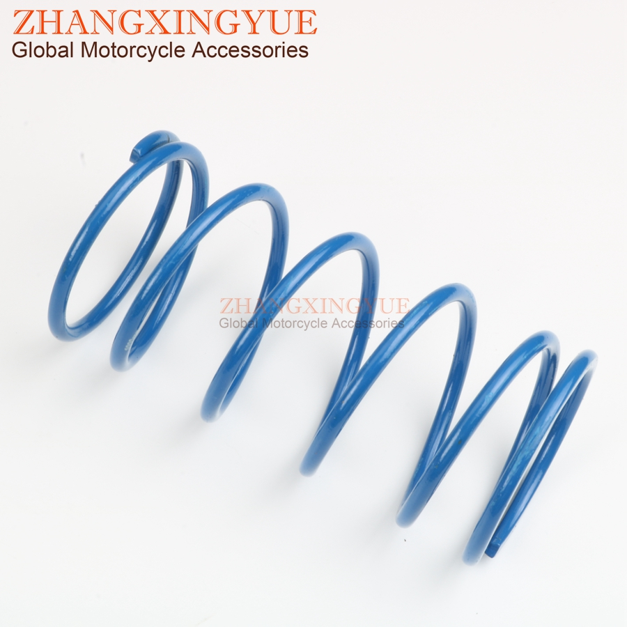 zhang87