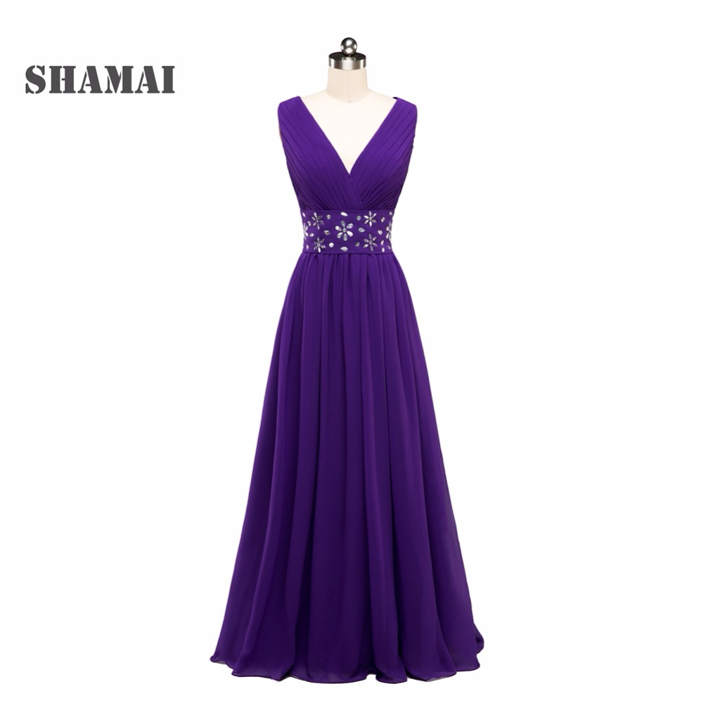 Online Shop for wedding guest dress Wholesale with Best Price