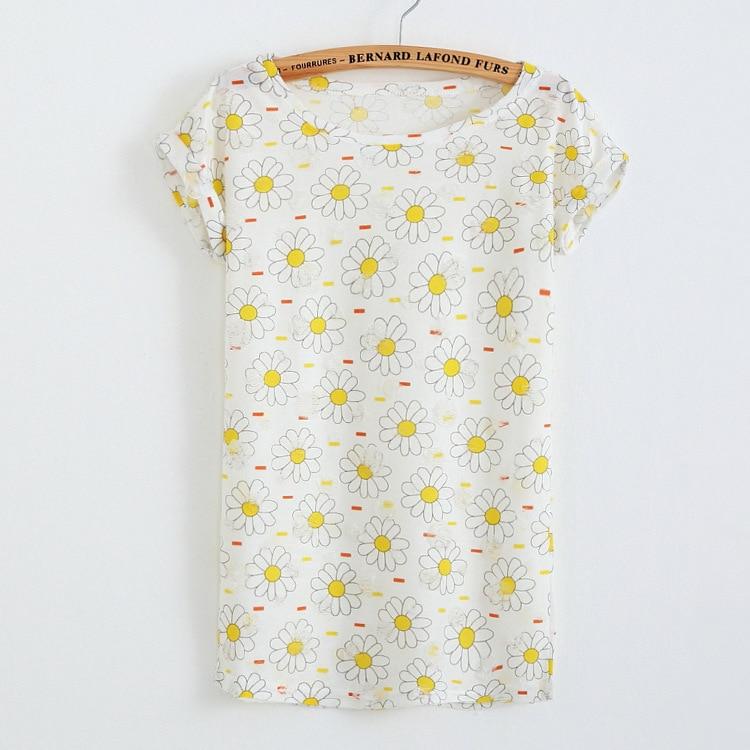 HTB1DU1uPFXXXXXQXVXXq6xXFXXXJ - Women T-shirts O- neck Strapless Shirts Off Shoulder Short-sleeved