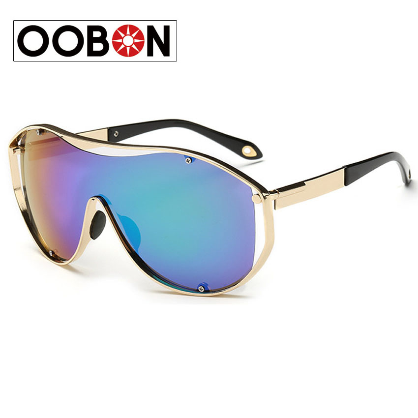 sporty glasses  Online Buy Wholesale sporty glasses from China sporty glasses ...