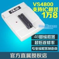 VS4800 вообще программист BIOS MCU USB памяти горелки 48 Ноги Вспышки | EEPROM