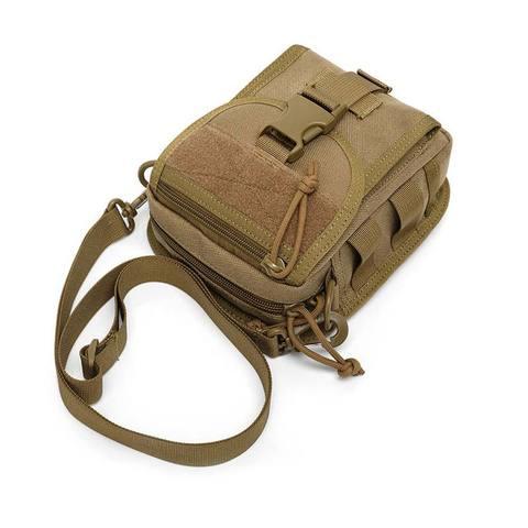 saco tatico militar a prova dwaterproof agua