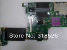 Top quality ,for Asus VX2S motherboard 100% tested