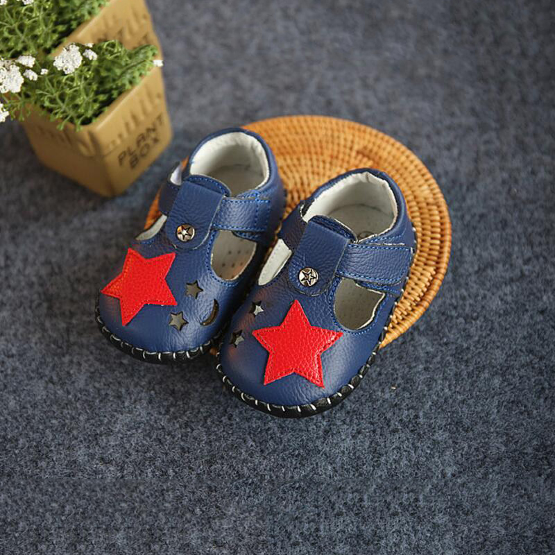 FREE FISHER Baby Girls Boys Shoes Toddler Soft Sole Prewalker First Walker Crib Shoes Baby Moccasins Warm Rabbit, 12-18 Months Infant