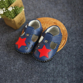 infant Prewalker Hand-made GenuineLeather Baby Moccasins   First Walker   Toddler Shoes  Girls/Boys  Fashion Crib Shoes