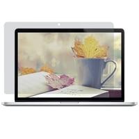 Para Apple Macbook Pro 12 13.3 Vidrio Protector Films Para macbook Air 13.3 Protectores de Pantalla Para Retina pro 13.3 pantalla gurad