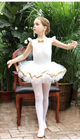 Ballet Calls Professional Ballet Skirt Ballet Tutu Skirt Dance Dress Girls Party Christmas Costume Ballet Tutu