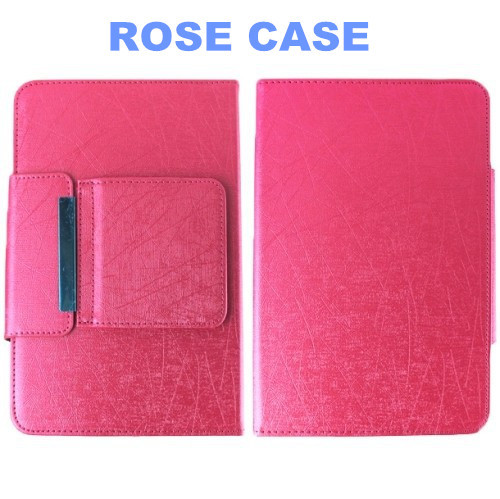 ROSE CASE ONLY