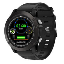 SW002 Smart Bracelet Man Sports Heart Rate Blood Pressure Fitness Tracker IP68 Waterproof Smart Watch for Android IOS Smart Band цена и фото