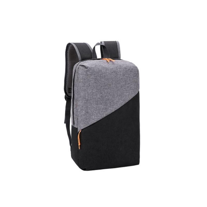 Waterproof Laptop Bag for Macbook Air Pro Dell HP Notebook B