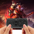 NI5L Bluetooth Wireless Selfie Remote Control Game Console for Android IOS PC Free Shipping