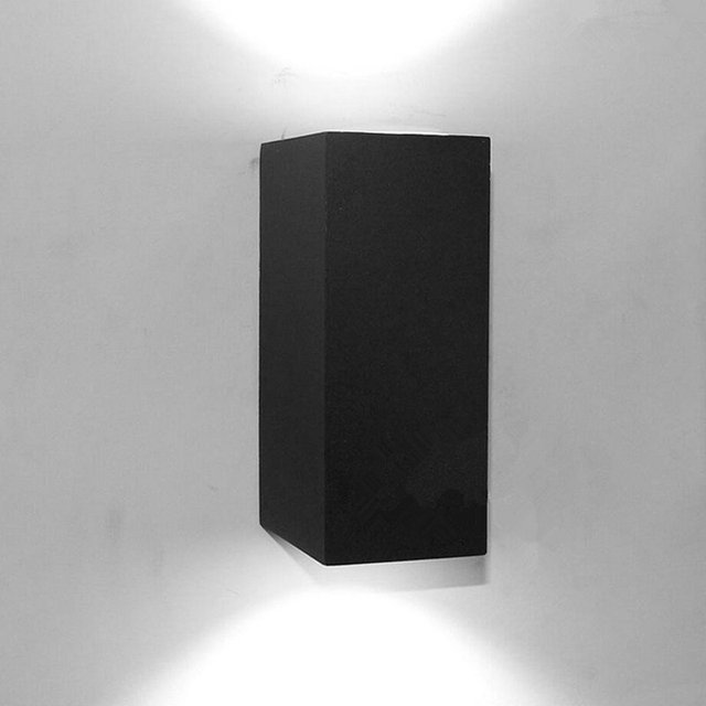 27w cob indirect wall lamp led wall sconce surface contemporary 27w cob indirect wall lamp led wall sconce surface contemporary wall light indoor led aloadofball Choice Image
