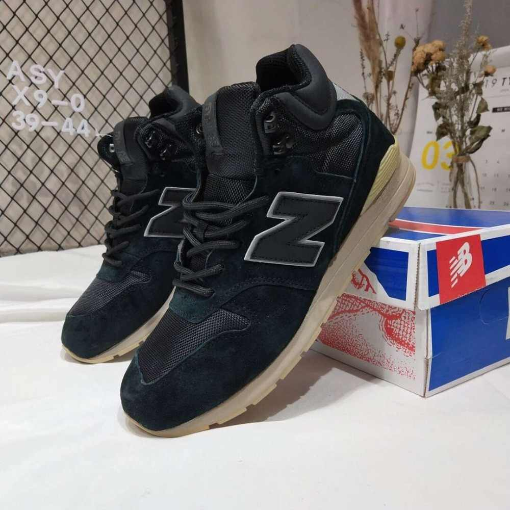 f2f9aaf9 NEW BALANCE MRH696BF Retro Authentic Men's/Women's Running Shoes,New Colors  MRH696BF Outdoor Sneakers Size Eur 36-44