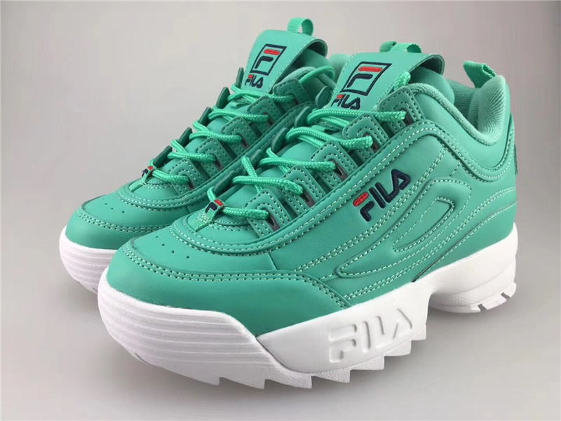 fila running shoes female Sale,up to 68% Discounts