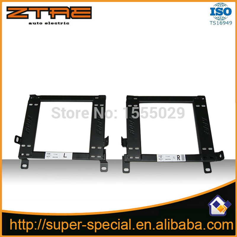 Racing Seats Bracket For Hond@ Civi*c 2009 Up FD2(Left Or Right)