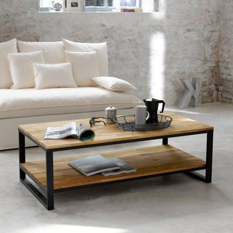 Best Tafel Woonkamer Pictures - New Home Design 2018 - ummoa.us