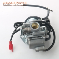 for LIFAN - Shop Cheap for LIFAN from China for LIFAN