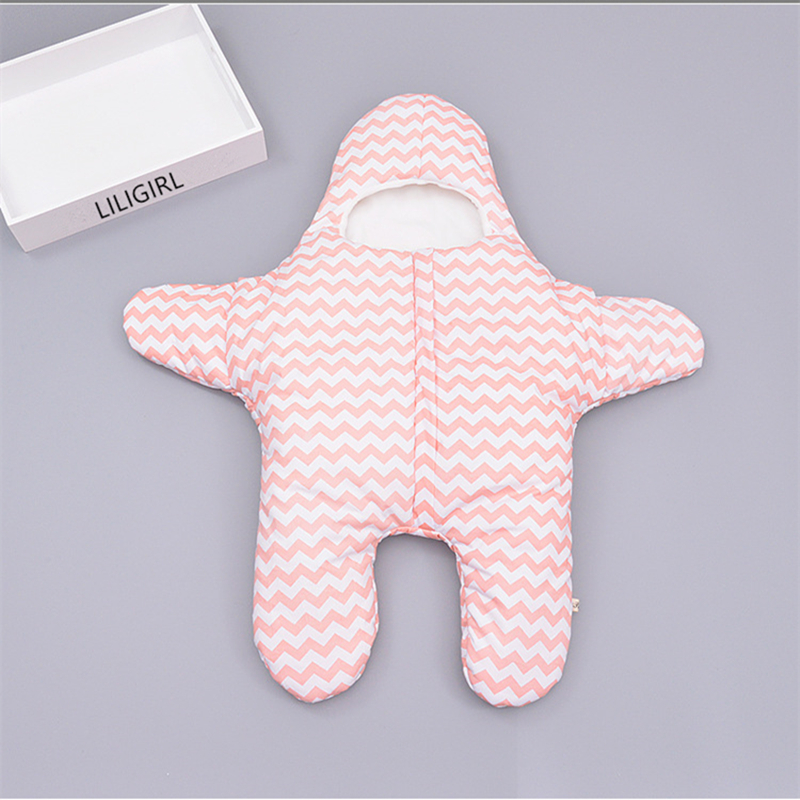 Newborn Warm Rompers Baby Boy Girls Clothes Toddler Clothing Girl Infant Body 100% Soft Cotton Home Clothing Jumpsuit Winter New newborn baby rompers baby clothing 100% cotton infant jumpsuit ropa bebe long sleeve girl boys rompers costumes baby romper