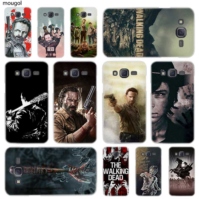 carte sim samsung j5 2020 top 8 most popular phone cases for samsung galaxy j5 the walking