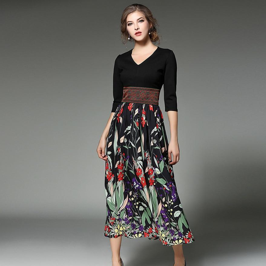 v neck kimono style dress neckline