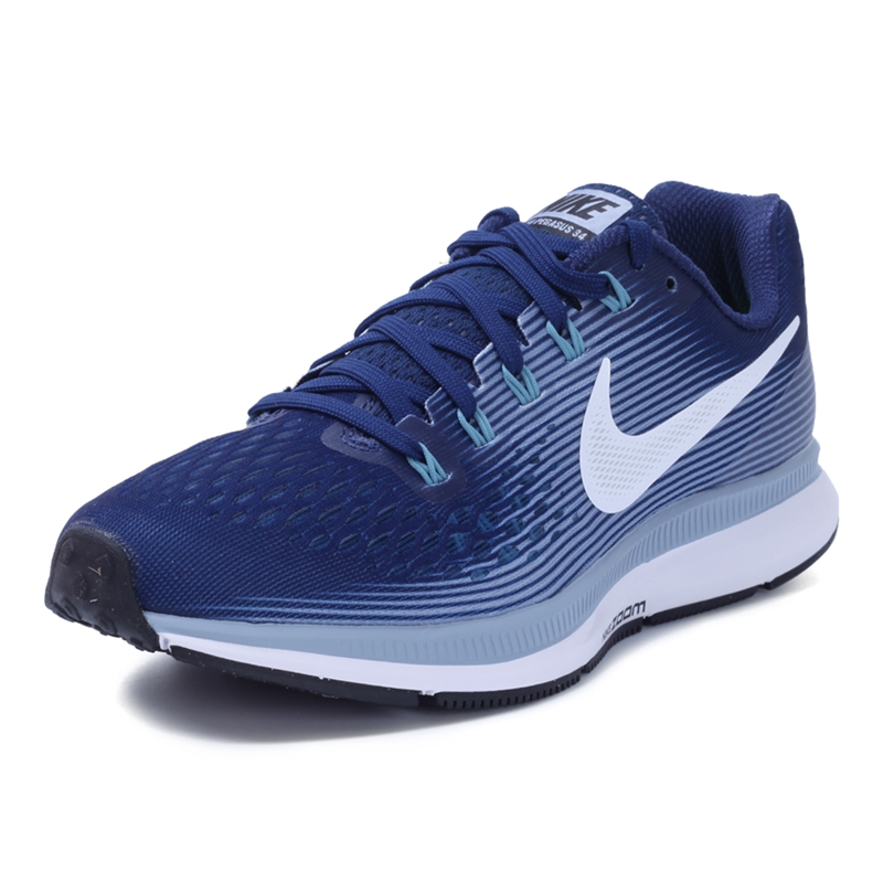 low priced 05672 9f529 Original New Arrival 2019 NIKE AIR ZOOM PEGASUS 34 Women's Running Shoes  Sneakers