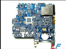 7520/5520 non-integrated motherboard for A*cer mainboard 7520/5520 MBAK302002 LA-3581P (ICW50)