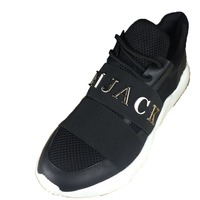 F.N.JACK Fashion Shoes Man Sneakers Sport Runner Fabric Men's Trainers Comfortable Brand Logo