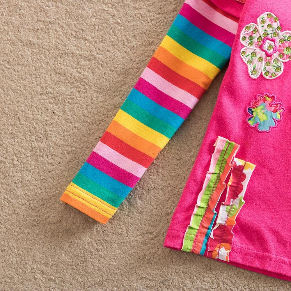 553f7618c Купить Девушки   одежда