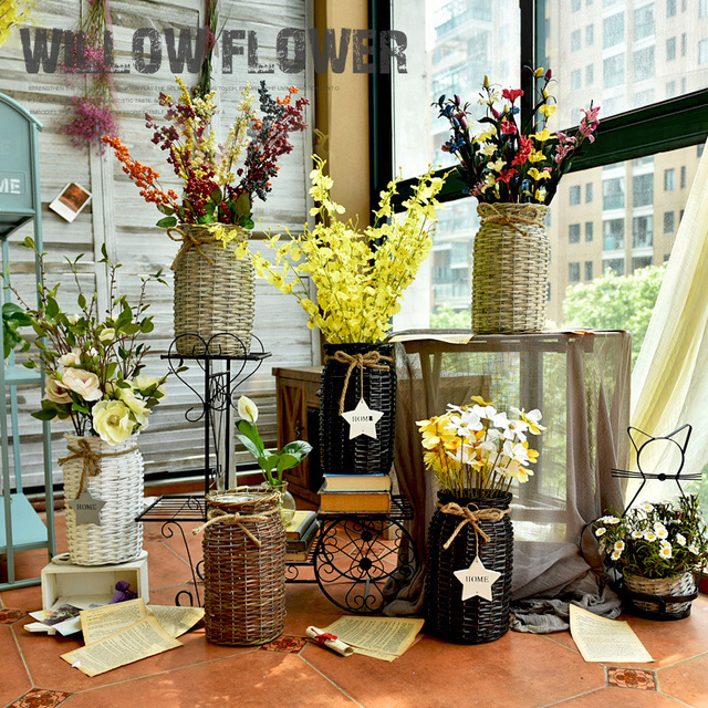 Flower Vase Home Decoration – Best Home Decoration 2018 on shoes with top, dish with top, pen with top, urn with top, bucket with top, plate with top, bottle with top, cup with top, basket with top, desk with top, gold with top, mug with top, bench with top, box with top, platter with top, white with top, cabinet with top, chair with top, bed with top, bowls with top,