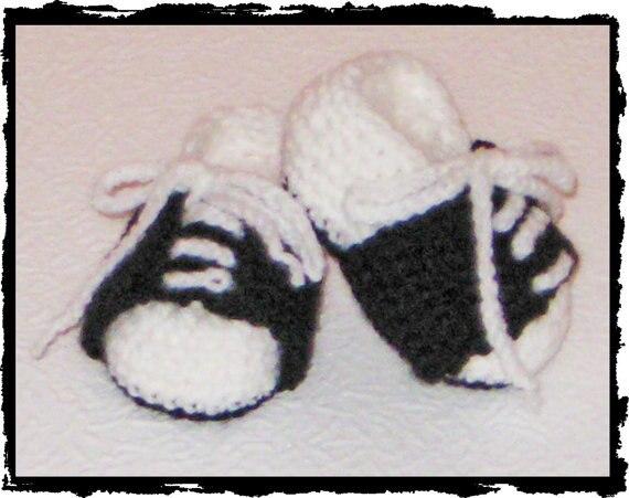 Handgemachte Baby Turnschuhe, häkeln babyschuhe, Baby Häkeln Stiefel ...
