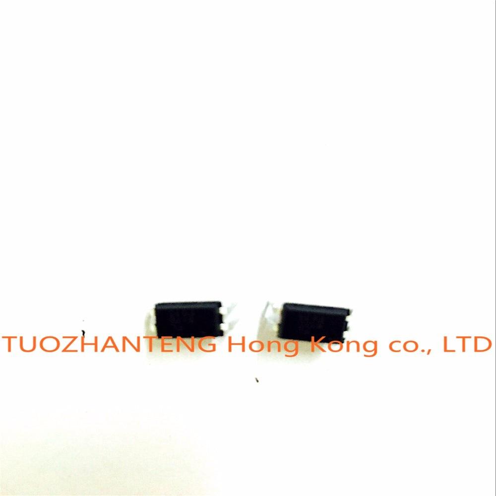 Price EL817(S)(D)(TB)-V