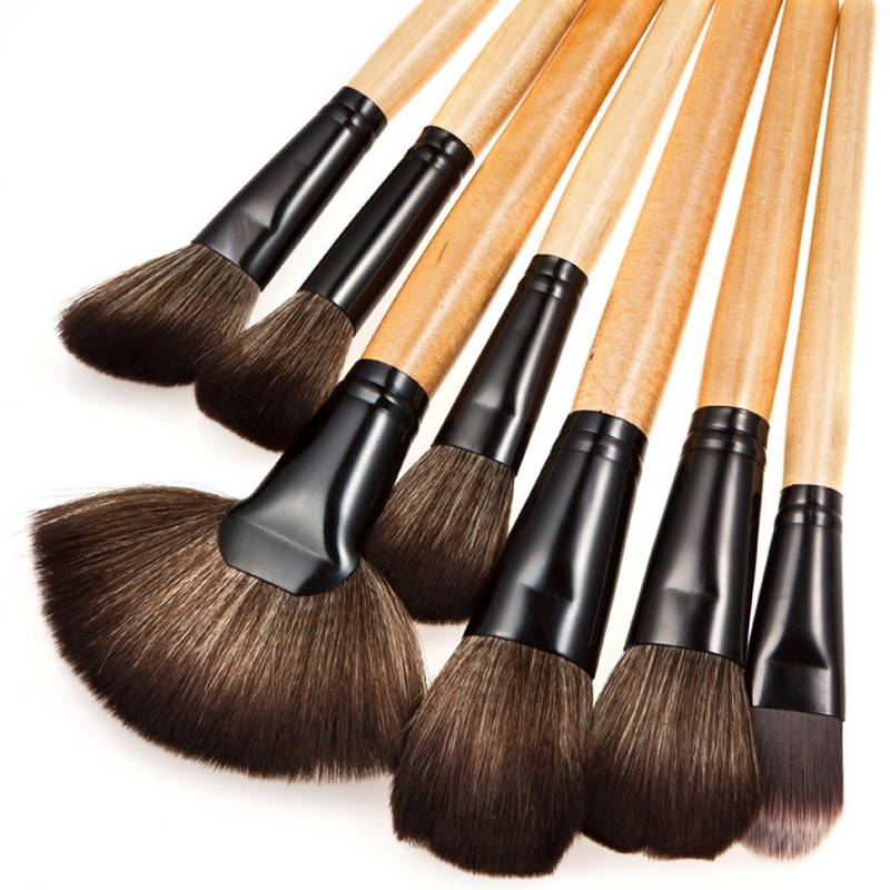 makeup brush-6