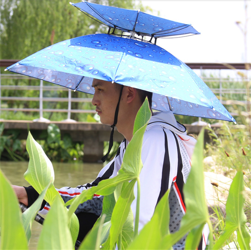 European Styles Cut Out Umbrellas Polyester Long-Handle Folding Women/'s Umbrella