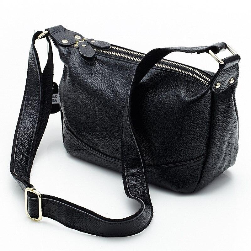 nova alta qualidade do couro Interior : Bolso Interior do Entalhe, bolso do Telefone de Pilha, bolso Interior do Zipper, compartimento Interior