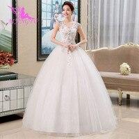 AIJINGYU mother lebanon wedding dresses turkey bride WK498