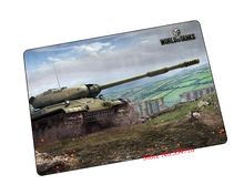 wot of tank mousepad HD print gaming mouse pad cheapest gamer mouse mat pad game computer desk padmouse keyboard large play mats