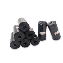 30 Rolls 450 pcs Pet supplies garbage bag pooper bags dog Cats pets Pick up cleaning degradable with