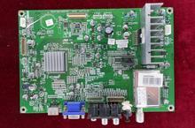 TLM2633D motherboard RSAG7.820.1000 / ROH VER: D screen V260B1-L02