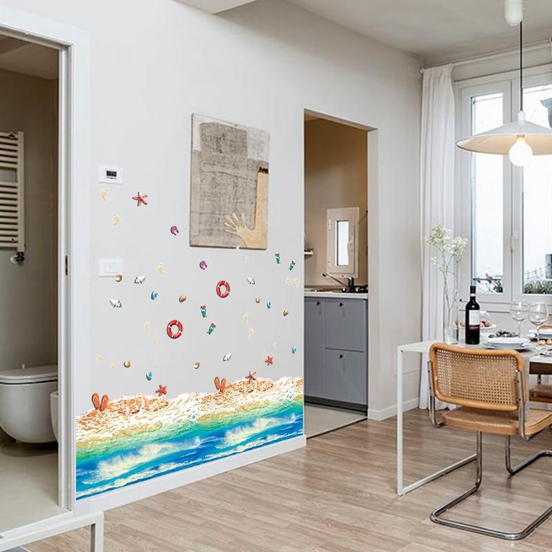 Stunning Vinyl Badkamer Photos - New Home Design 2018 ...