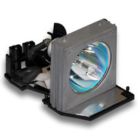 Compatible Projector Lamp For OPTOMA BL FP200C SP 85S01G C01 HD32 HD70 HD7000