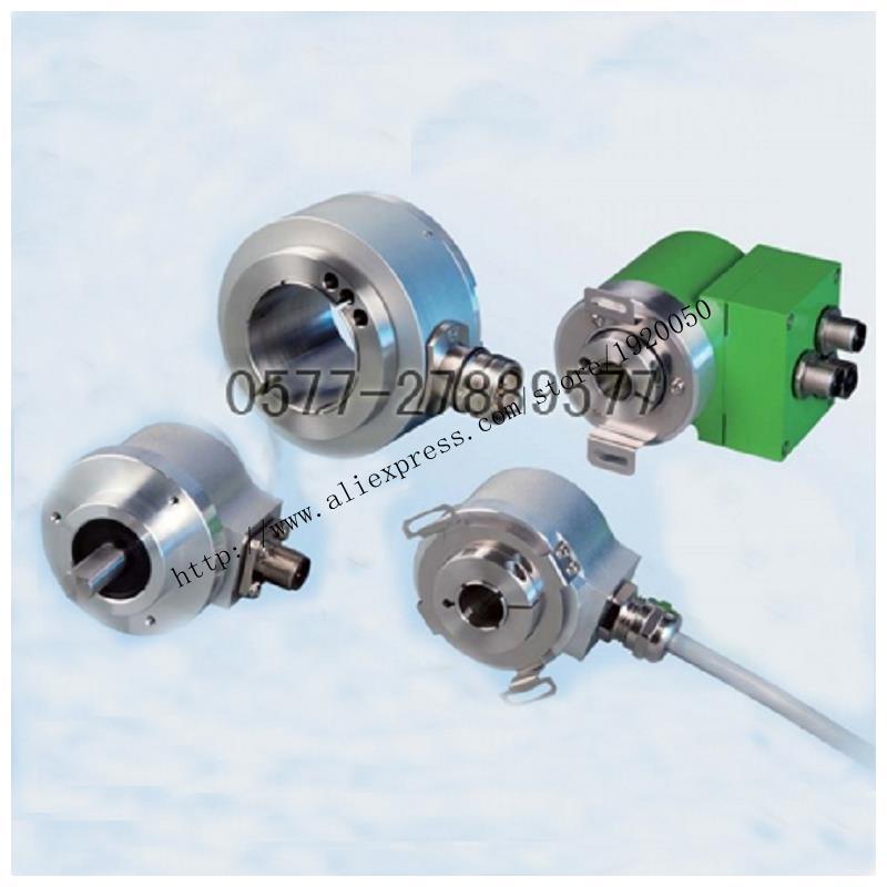 Supply of EB38F8-L5BR-100.6J0100 Elco ELCO encoder цена