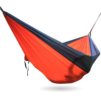 Hammock swing chair Hammock double