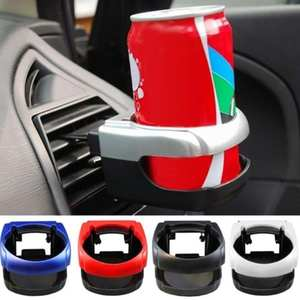 Can-Holder Bottle Door-Mount-Stand Truck Water-Cup Car-Styling Universal AUTO Drink Hot-Sale