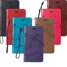 Чехол для телефона для samsung Galaxy Core Prime G360 G361 SM-G360F SM-G361F SM-G360H SM-G361H G 360 Кожаный чехол-портмоне с застежкой и бумажником чехол s сумка