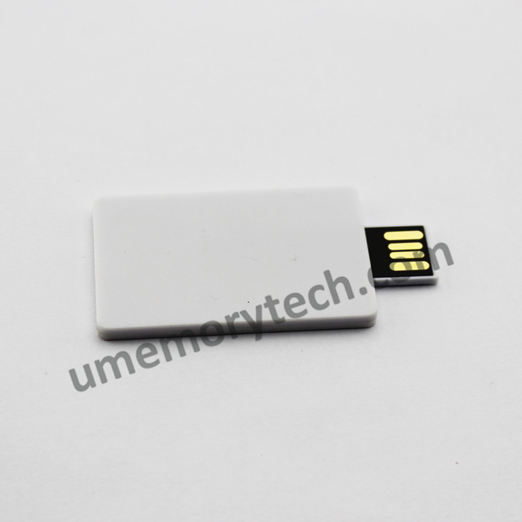 Plastic business cards with flash drive image collections card plastic business cards equipped with flash drives choice image plastic business cards with flash drive images reheart Gallery
